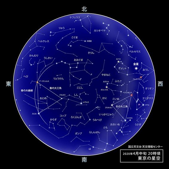 f:id:hikaricanopus3:20200321012603p:plain