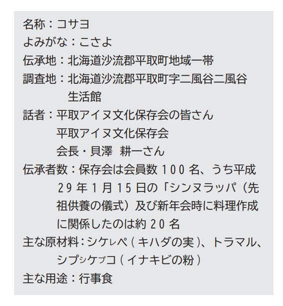 f:id:hikaricanopus3:20200705222900p:plain
