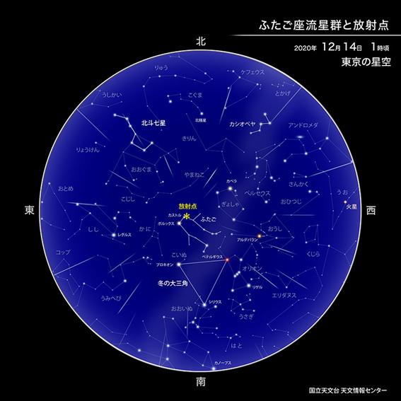 f:id:hikaricanopus3:20201119225512p:plain