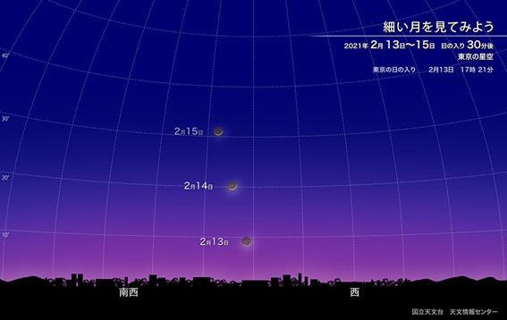 f:id:hikaricanopus3:20210121232517p:plain