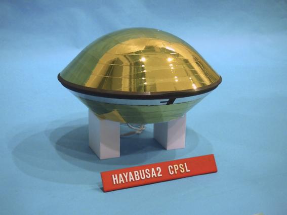 f:id:hikaricanopus3:20210327012830p:plain