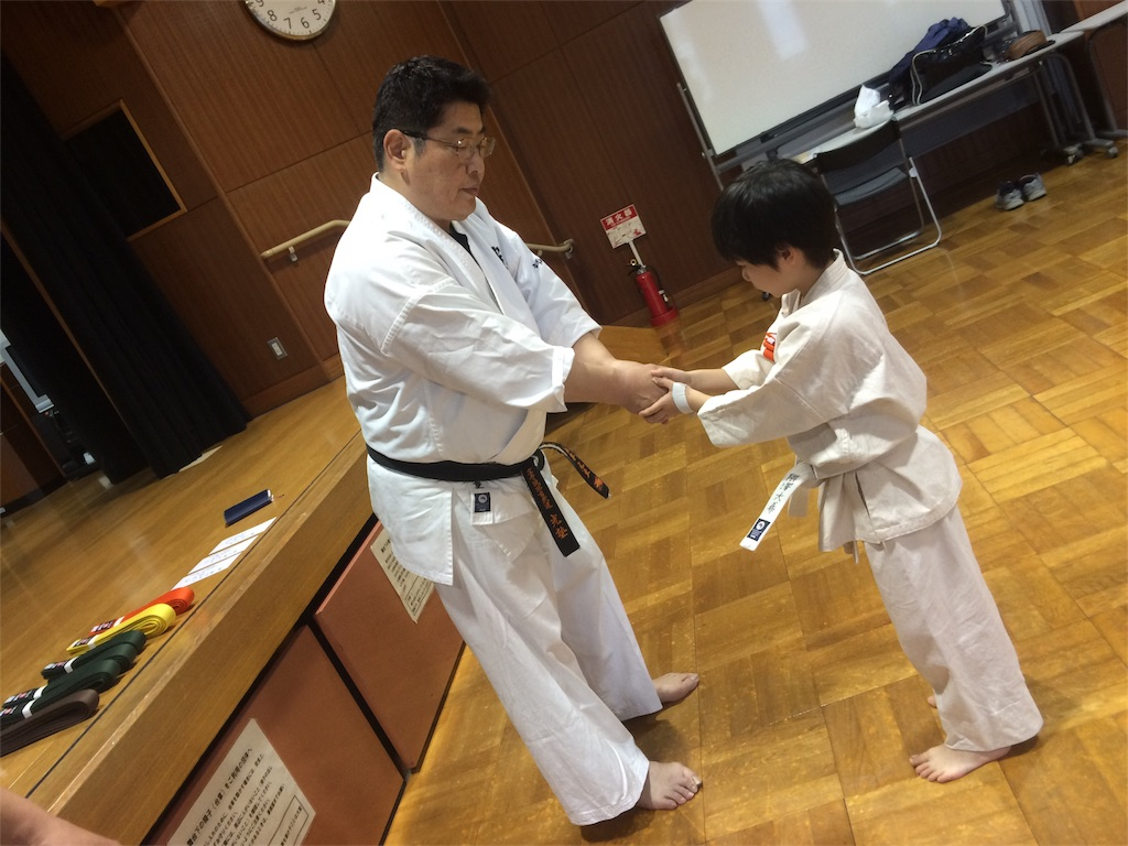 f:id:hikarijyuku-karate:20170109124922j:image