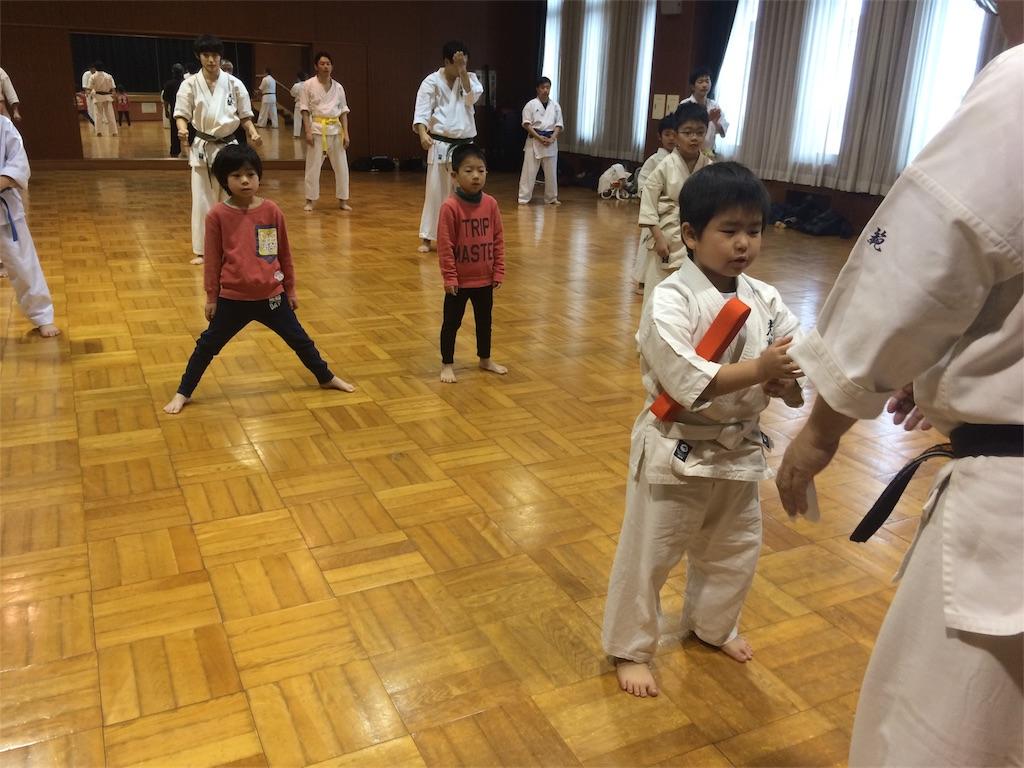 f:id:hikarijyuku-karate:20170109124932j:image