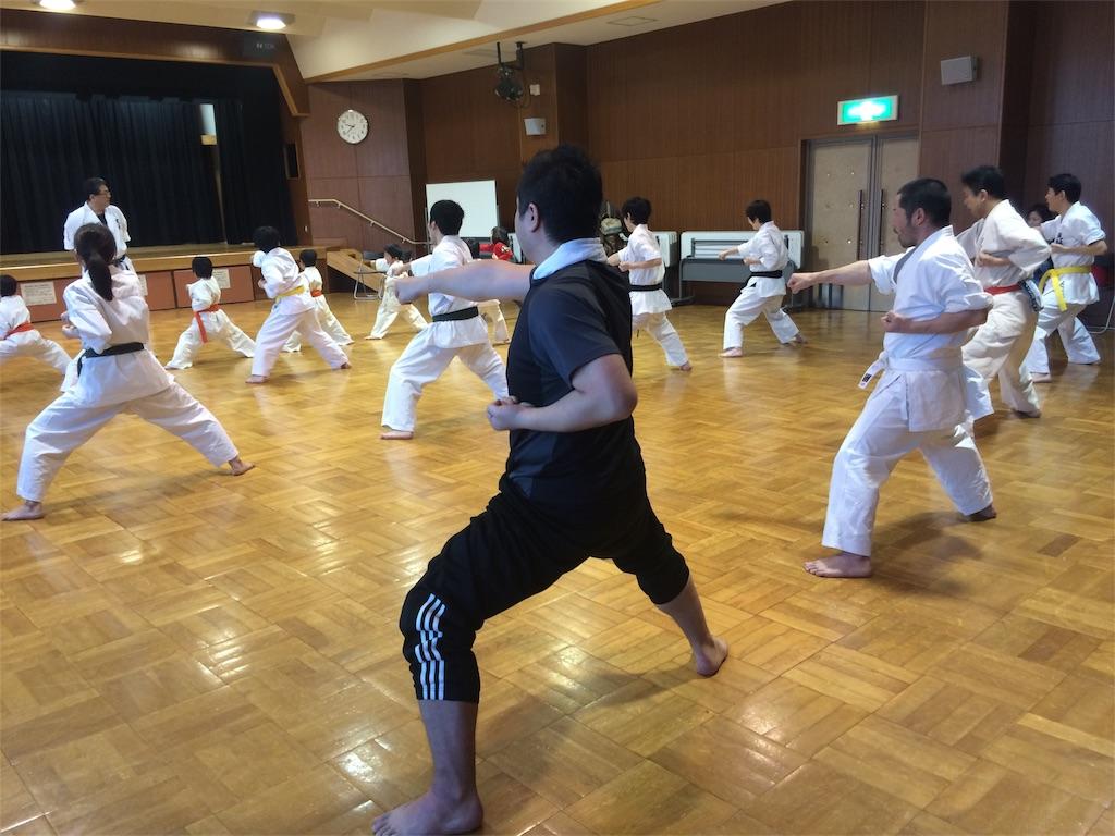 f:id:hikarijyuku-karate:20170303080136j:image
