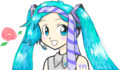 [miso_max さんへ]id:miso_maxが初音ミク