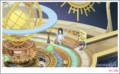 [ニコッとタウン]星のかけらと時の少女 /9月5日(木) 13:00~9月24日(火) 23:59 のイベント
