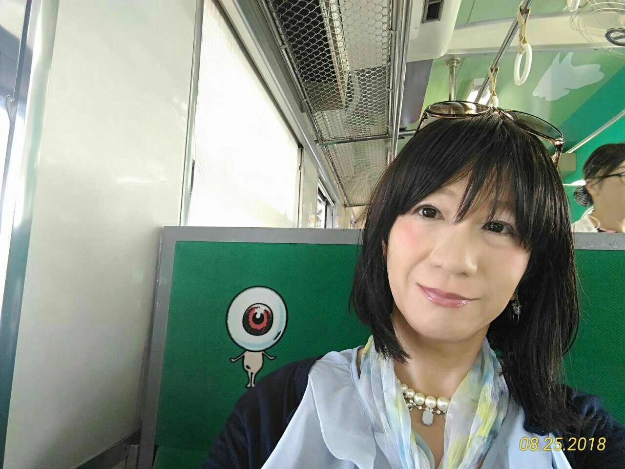 f:id:hikarireinagatsuki:20180902231121j:image