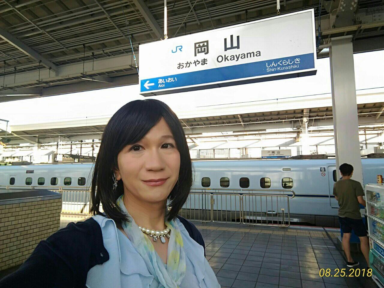 f:id:hikarireinagatsuki:20180902233154j:image