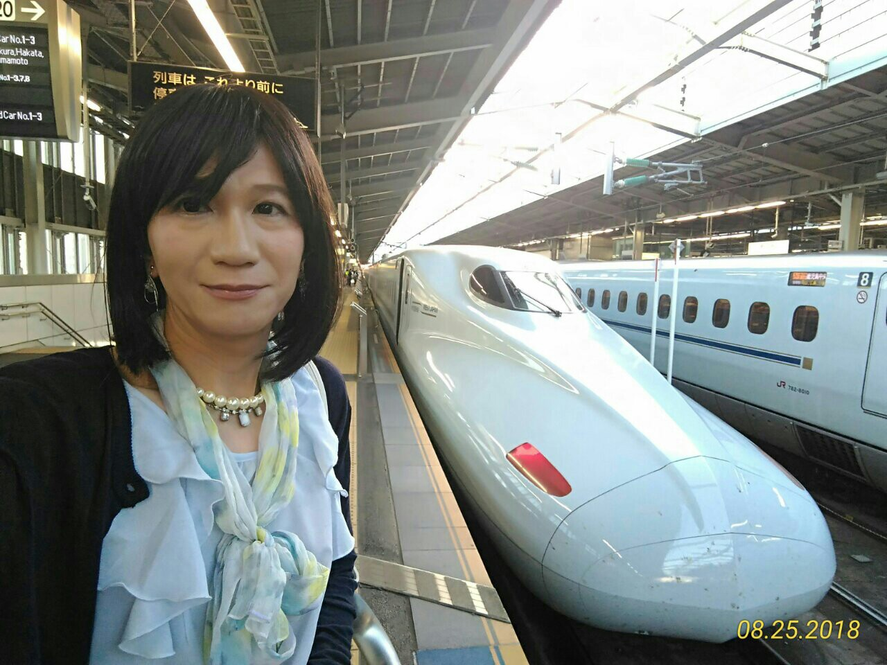 f:id:hikarireinagatsuki:20180902233225j:image