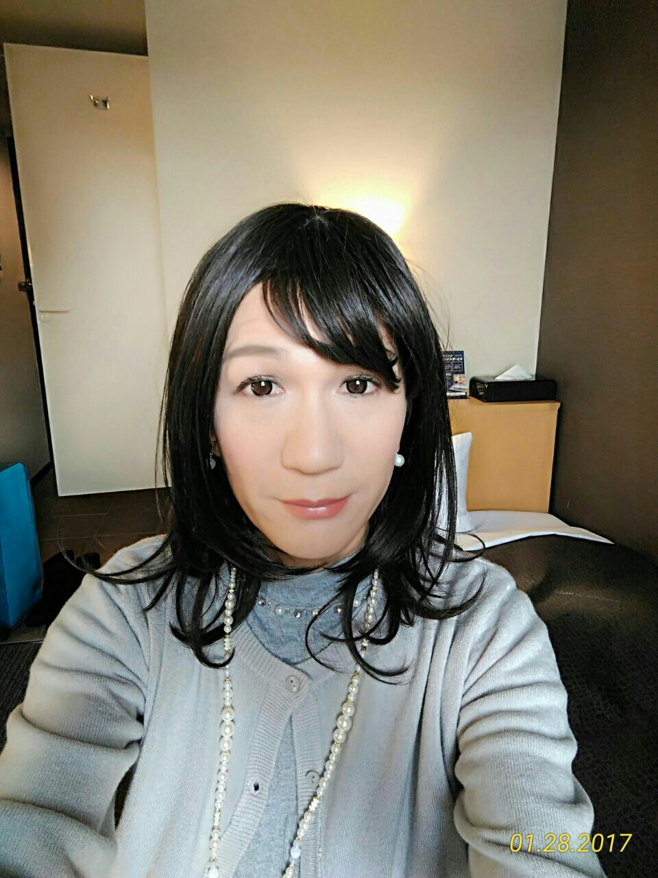 f:id:hikarireinagatsuki:20181004234817j:image