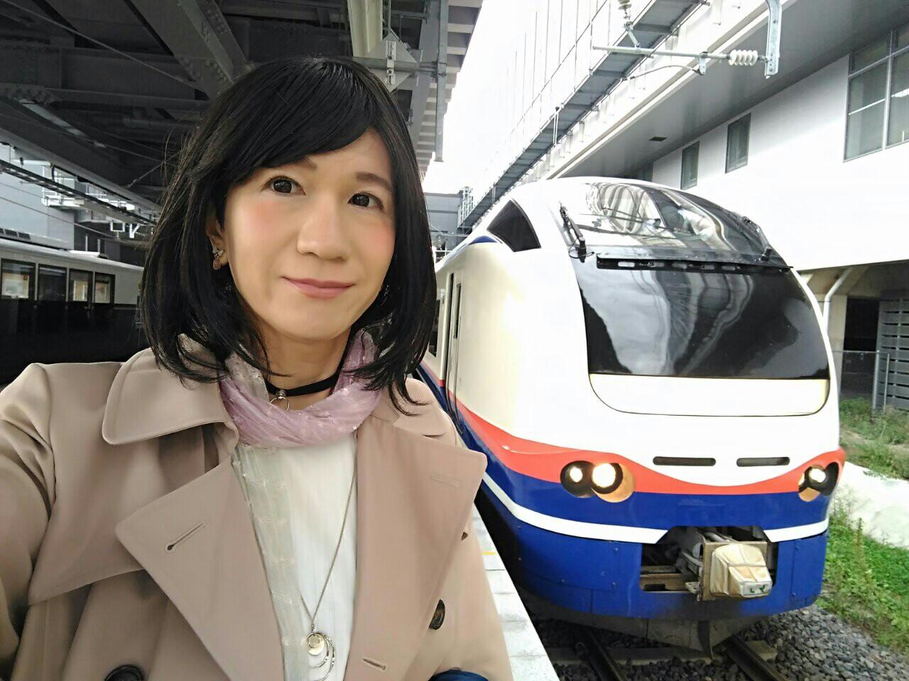 f:id:hikarireinagatsuki:20181013181103j:image