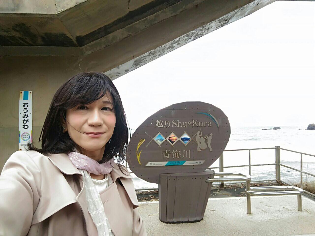 f:id:hikarireinagatsuki:20181013181338j:image