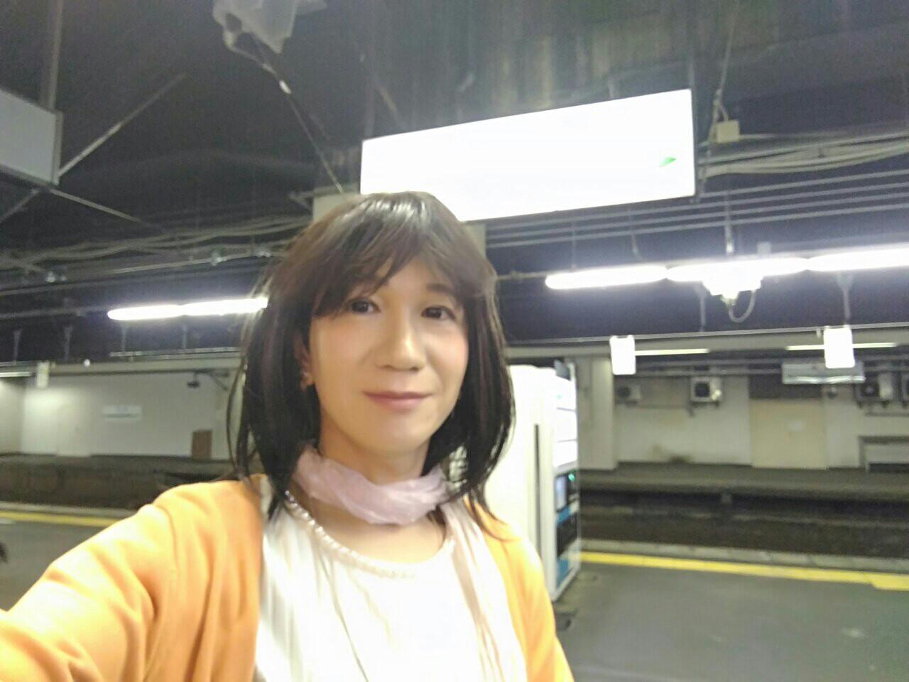 f:id:hikarireinagatsuki:20181013181550j:image