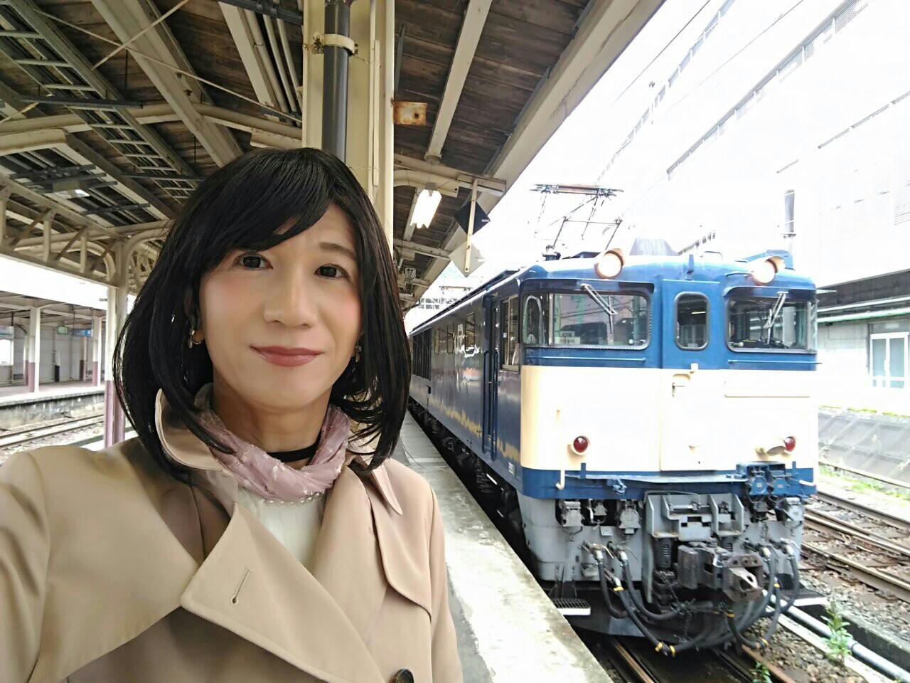 f:id:hikarireinagatsuki:20181013182027j:image