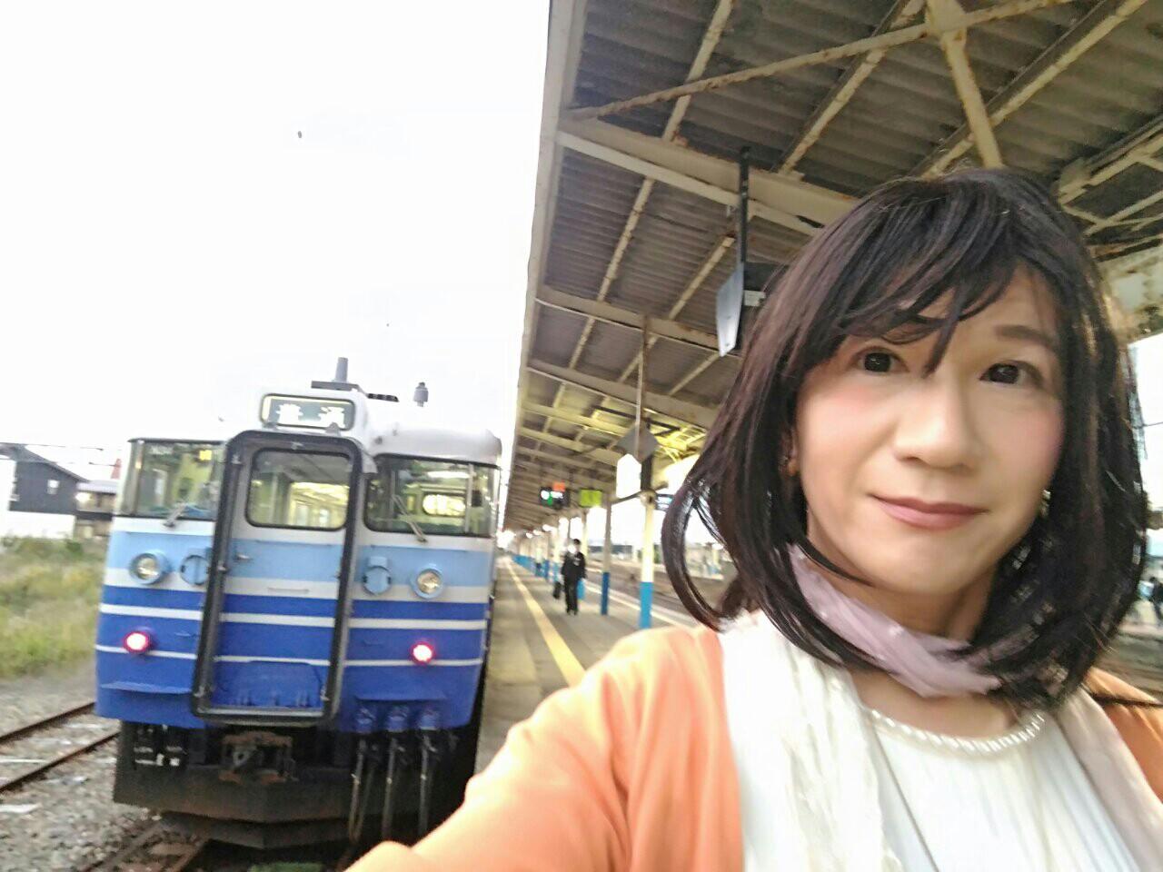 f:id:hikarireinagatsuki:20181013182133j:image
