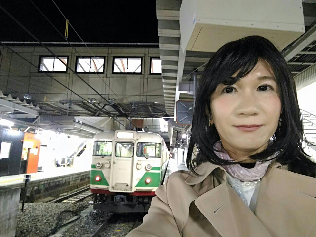 f:id:hikarireinagatsuki:20181013182339j:image