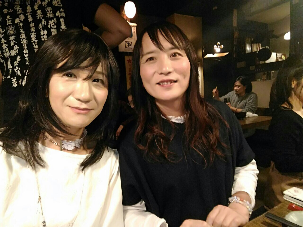 f:id:hikarireinagatsuki:20181112114602j:image