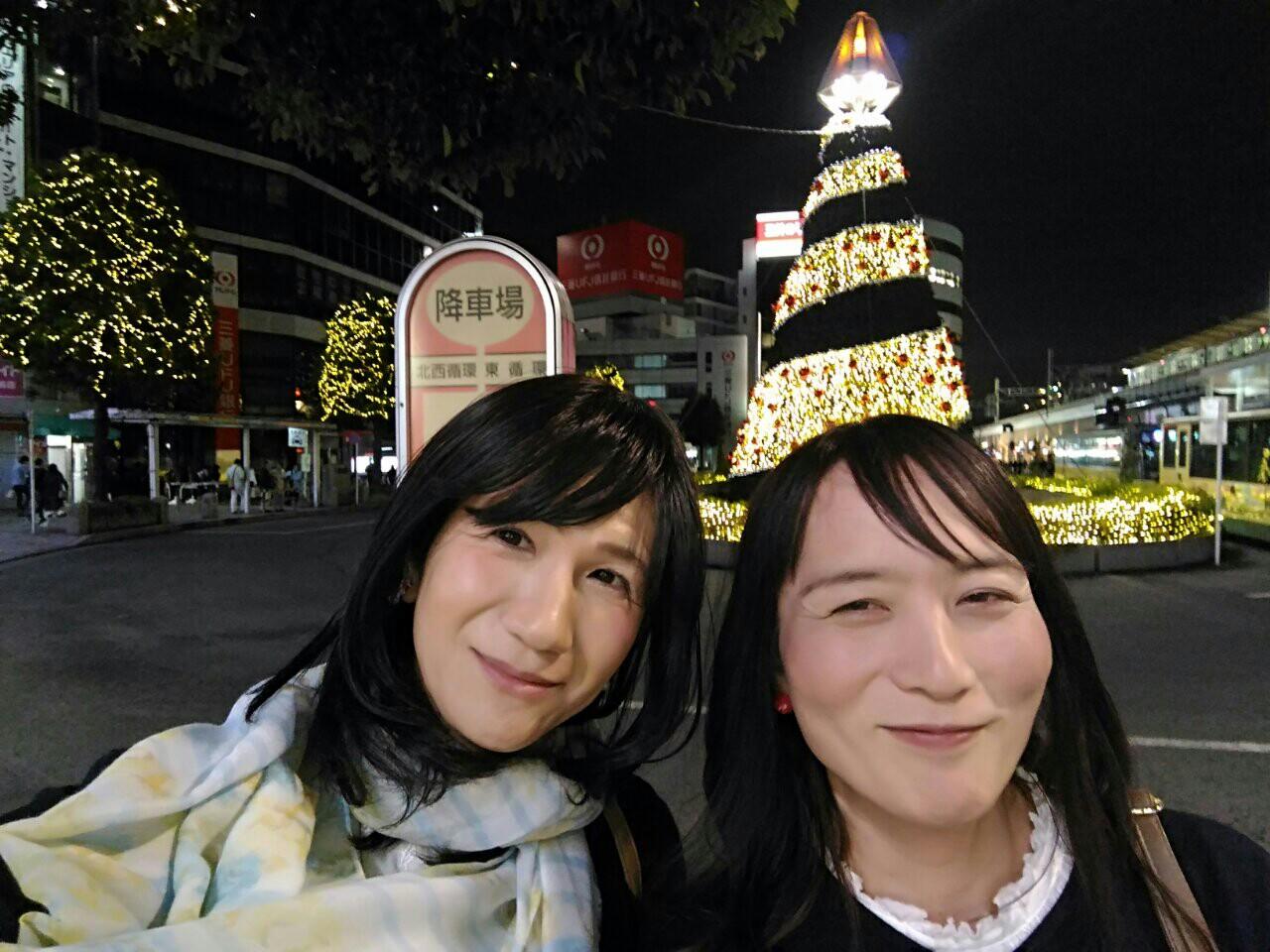 f:id:hikarireinagatsuki:20181112114653j:image