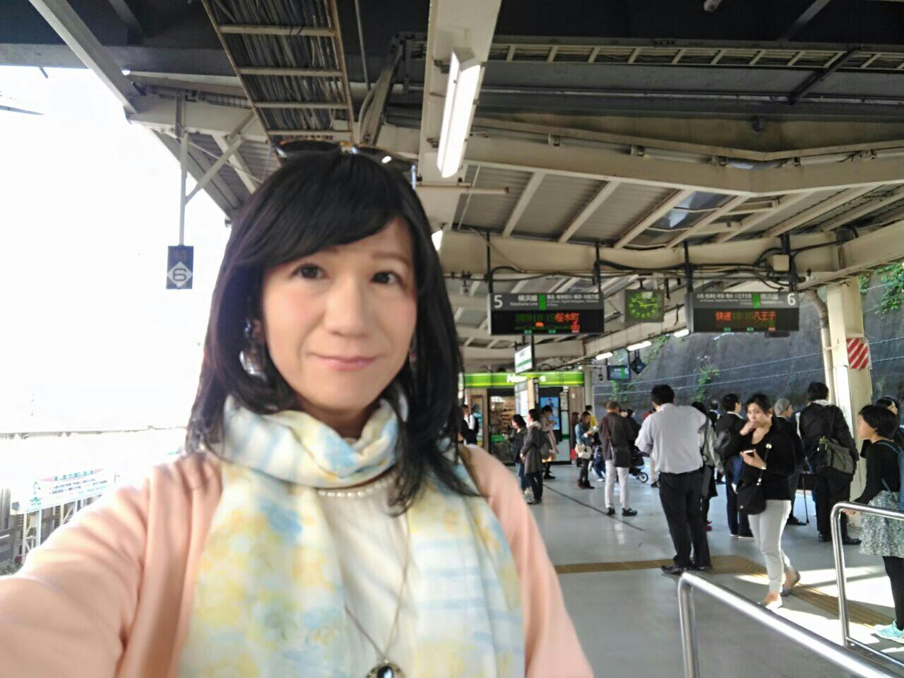 f:id:hikarireinagatsuki:20181117163843j:image