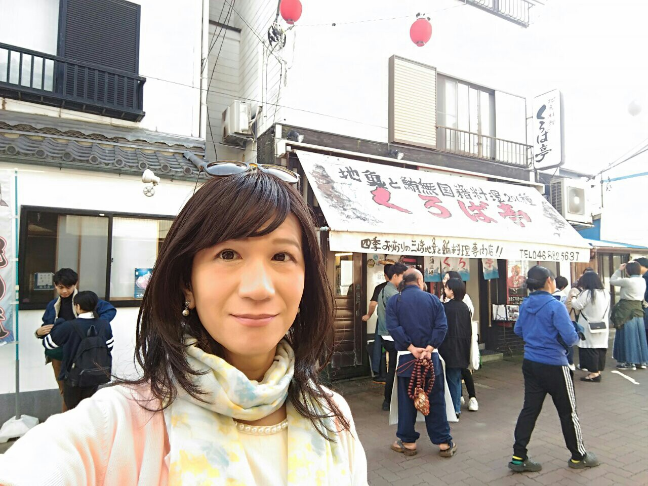 f:id:hikarireinagatsuki:20181117163950j:image
