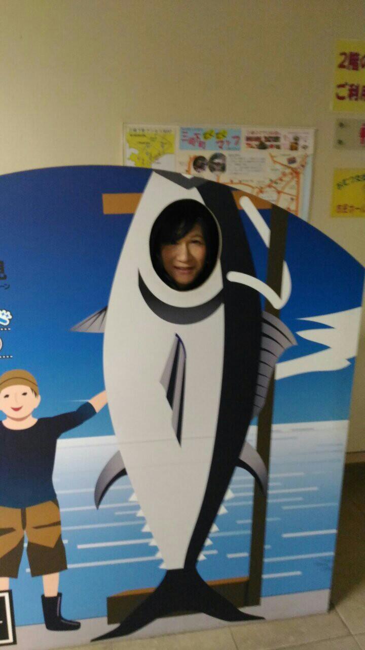 f:id:hikarireinagatsuki:20181117164425j:image