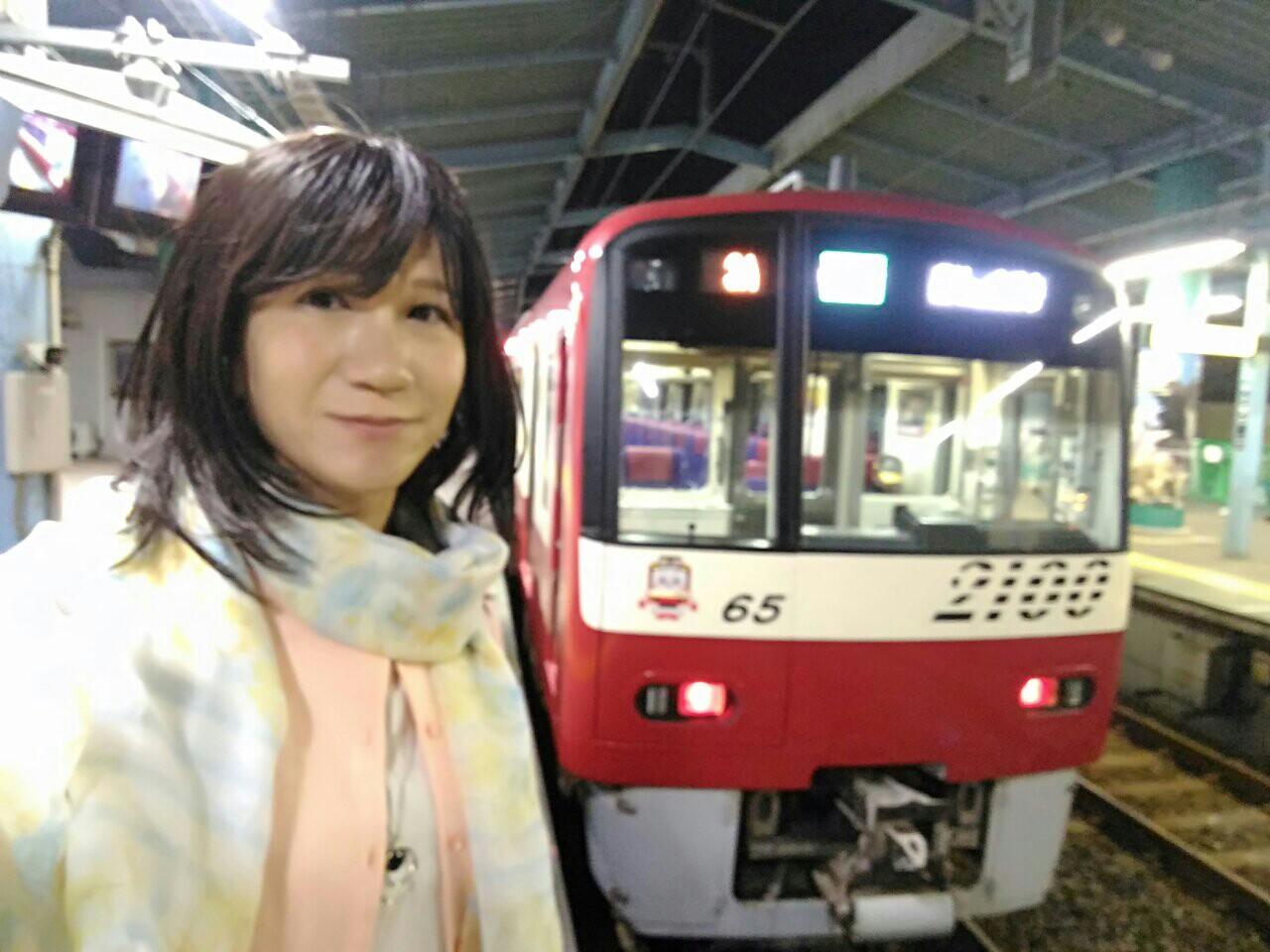 f:id:hikarireinagatsuki:20181117164509j:image