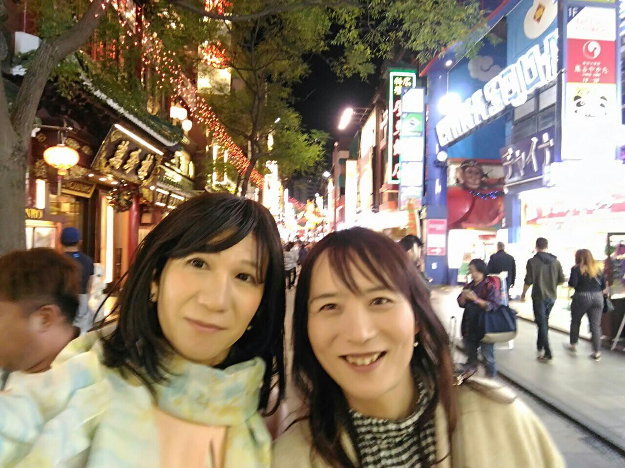 f:id:hikarireinagatsuki:20181117164541j:image