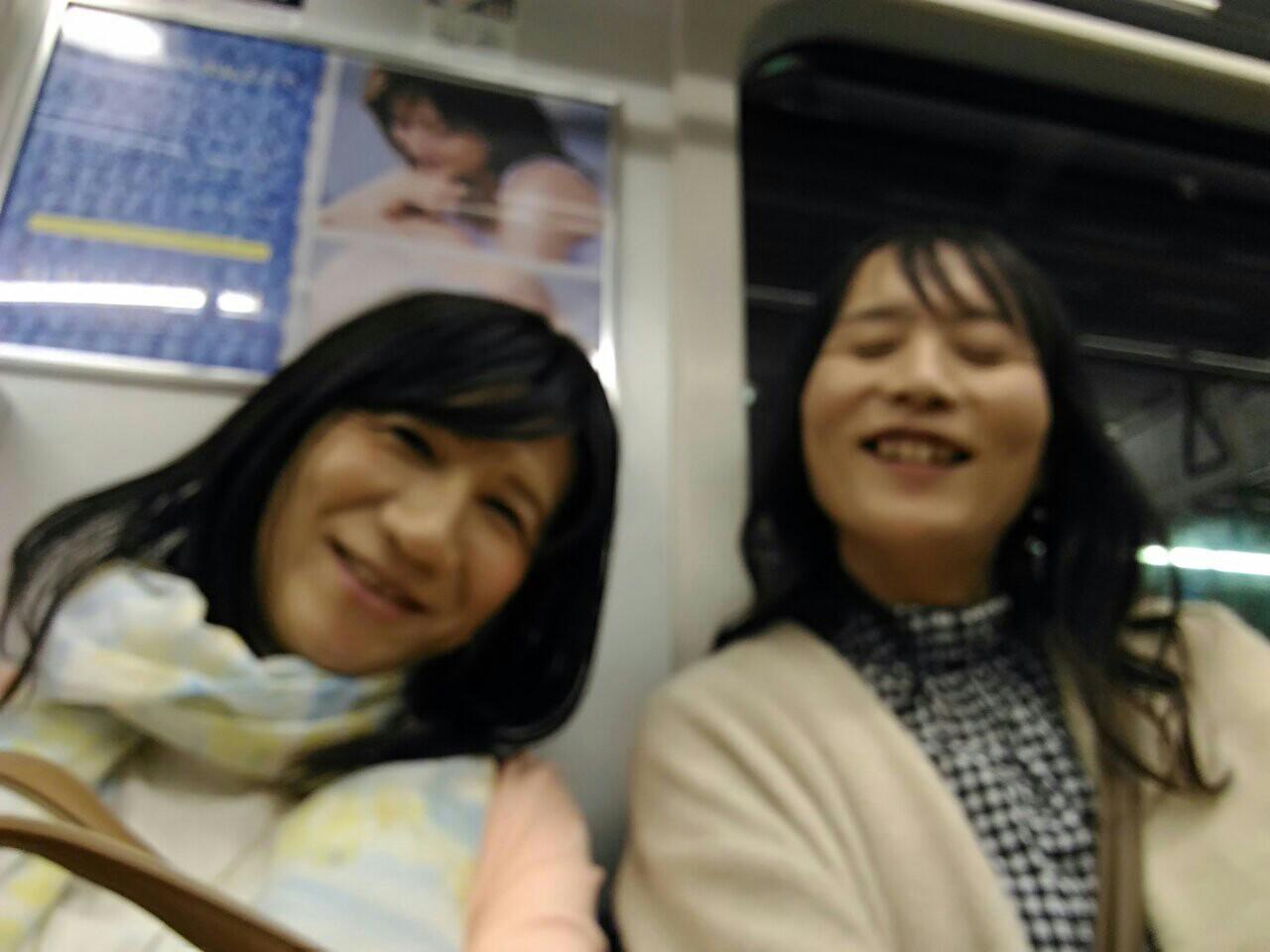 f:id:hikarireinagatsuki:20181117164613j:image