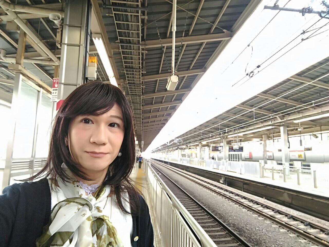 f:id:hikarireinagatsuki:20181117164756j:image