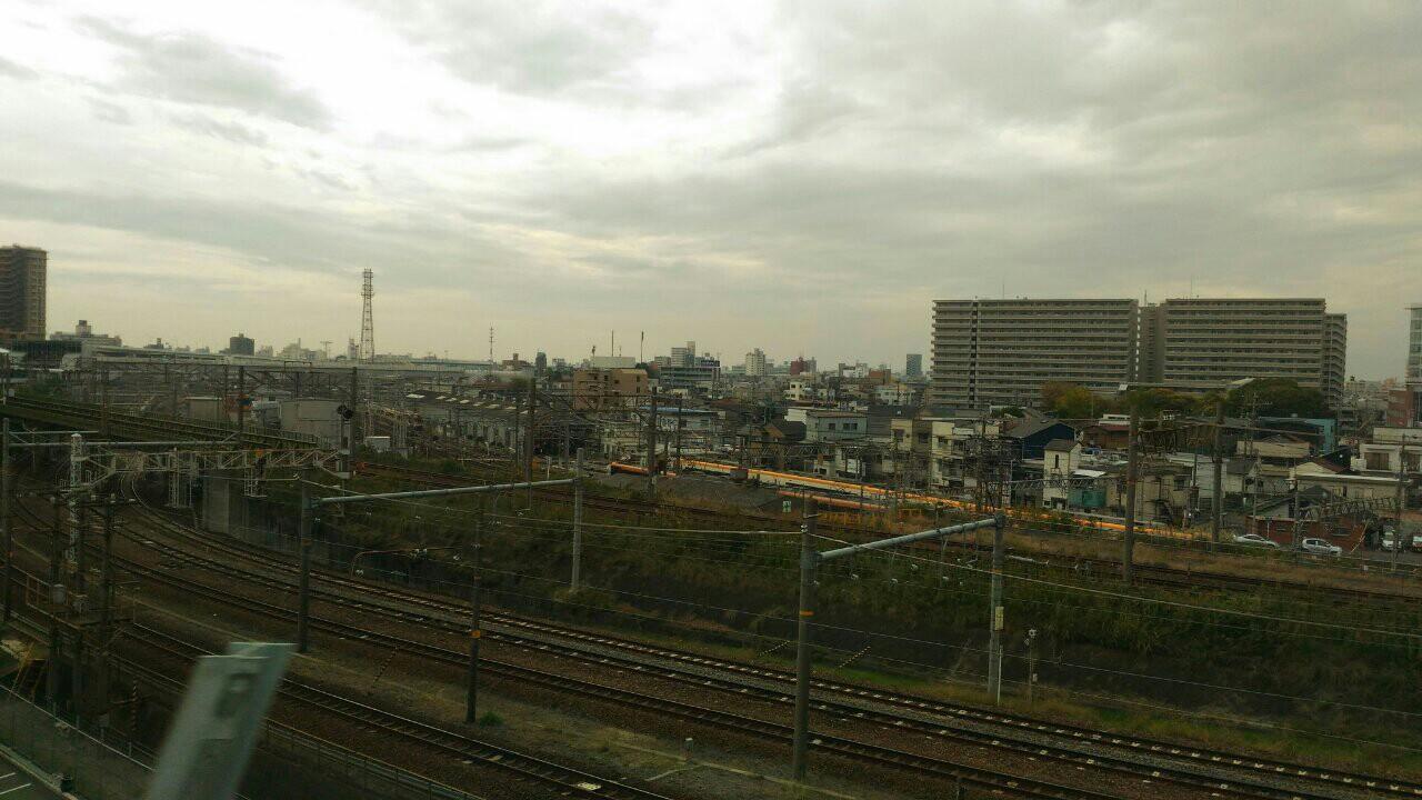 f:id:hikarireinagatsuki:20181117164828j:image