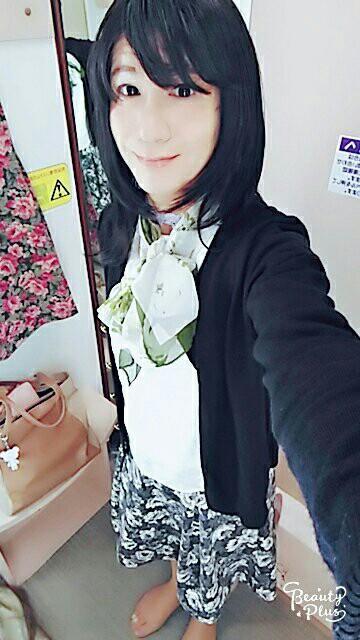 f:id:hikarireinagatsuki:20181117164905j:image