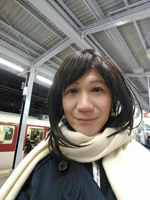 f:id:hikarireinagatsuki:20181201001647j:image