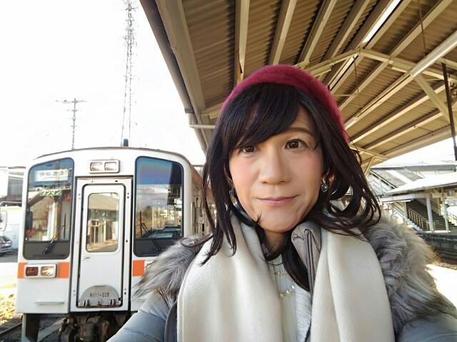 f:id:hikarireinagatsuki:20181201005500j:image