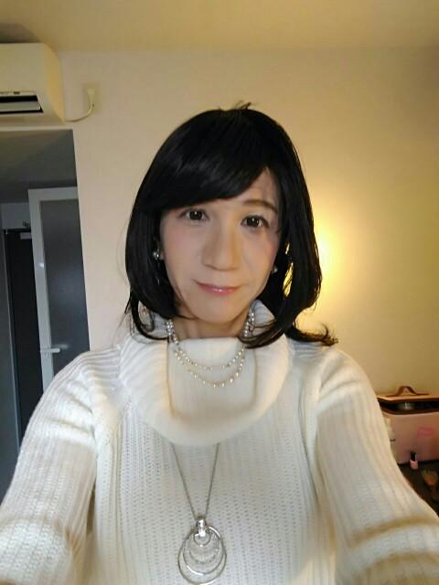 f:id:hikarireinagatsuki:20181201005528j:image