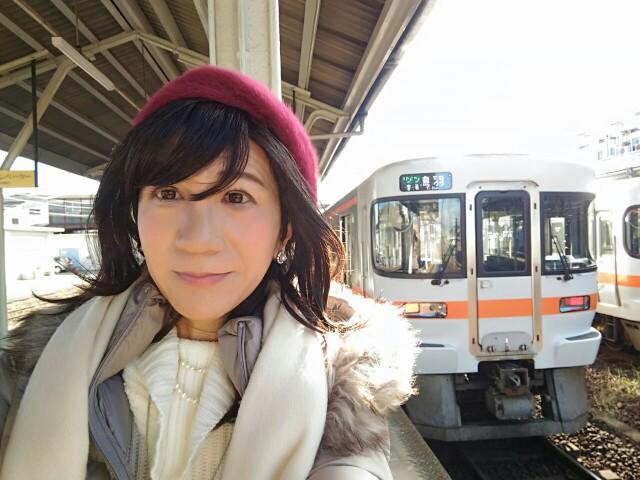 f:id:hikarireinagatsuki:20181202005355j:image