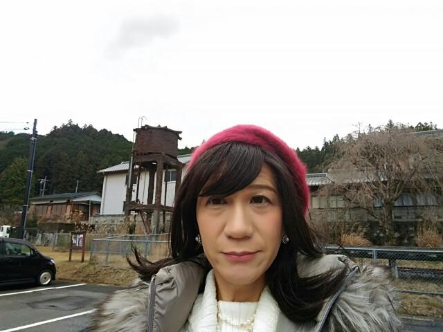 f:id:hikarireinagatsuki:20181202005502j:image