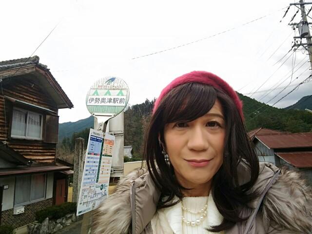 f:id:hikarireinagatsuki:20181202005536j:image