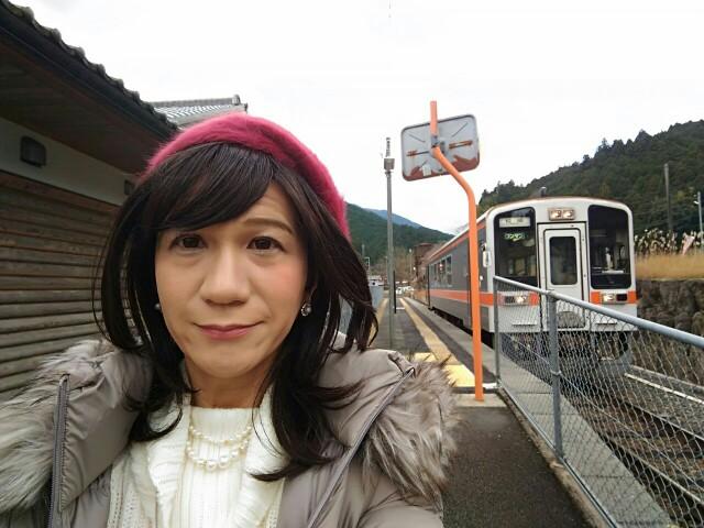 f:id:hikarireinagatsuki:20181202005621j:image