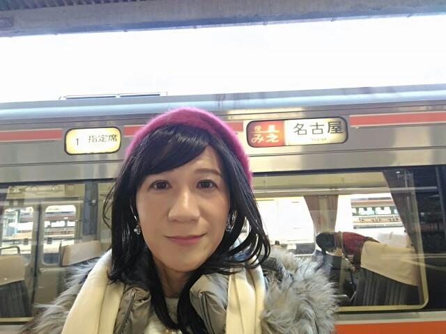 f:id:hikarireinagatsuki:20181202005830j:image