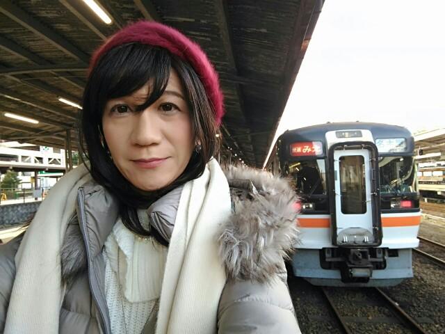 f:id:hikarireinagatsuki:20181202005856j:image