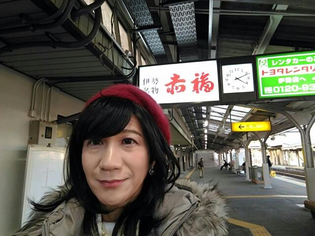 f:id:hikarireinagatsuki:20181202005921j:image