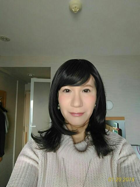 f:id:hikarireinagatsuki:20181205212149j:image