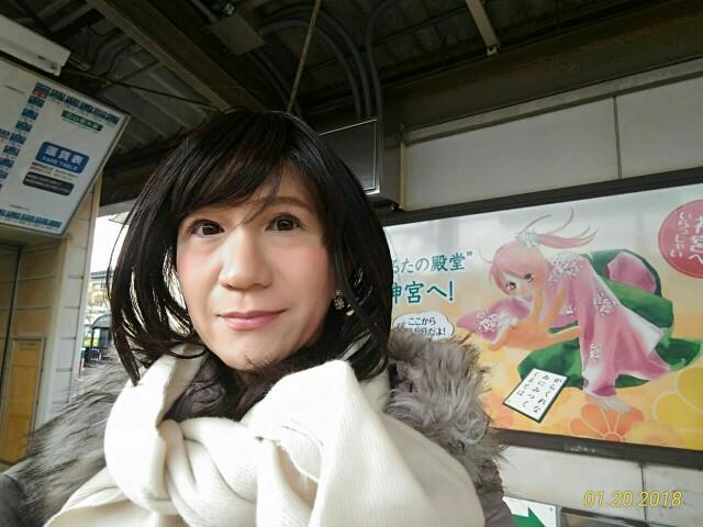 f:id:hikarireinagatsuki:20181205212300j:image