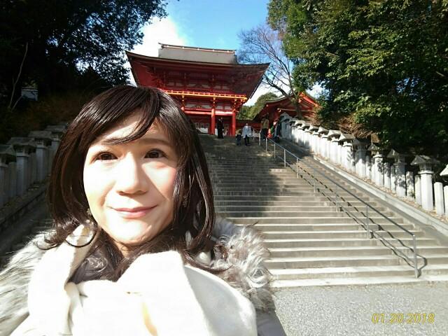 f:id:hikarireinagatsuki:20181205225031j:image
