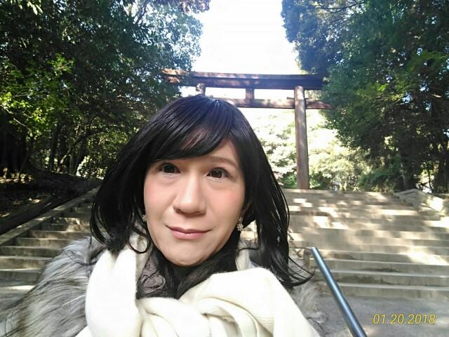 f:id:hikarireinagatsuki:20181205225108j:image