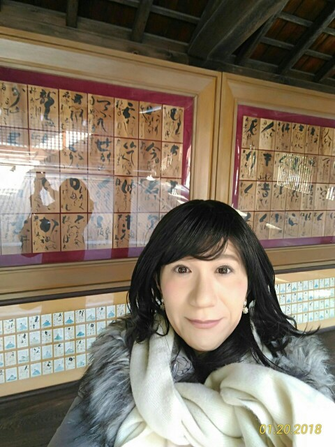 f:id:hikarireinagatsuki:20181205225134j:image