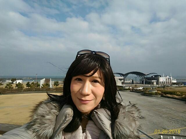 f:id:hikarireinagatsuki:20181205230324j:image