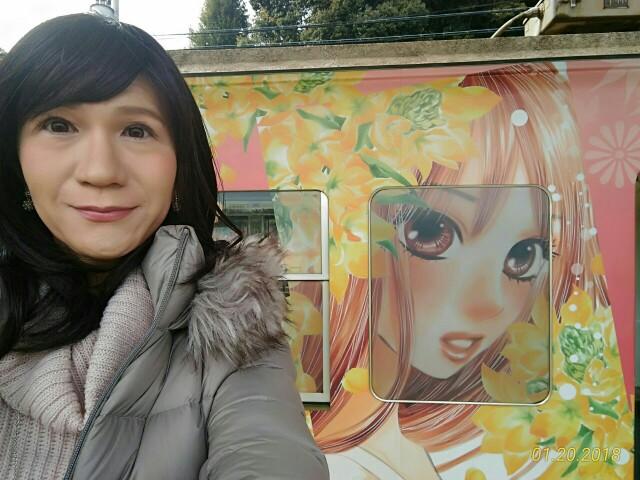 f:id:hikarireinagatsuki:20181205230519j:image