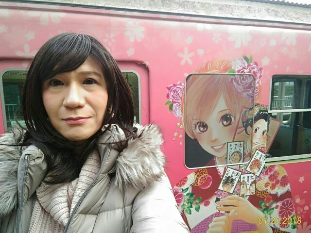 f:id:hikarireinagatsuki:20181205230542j:image