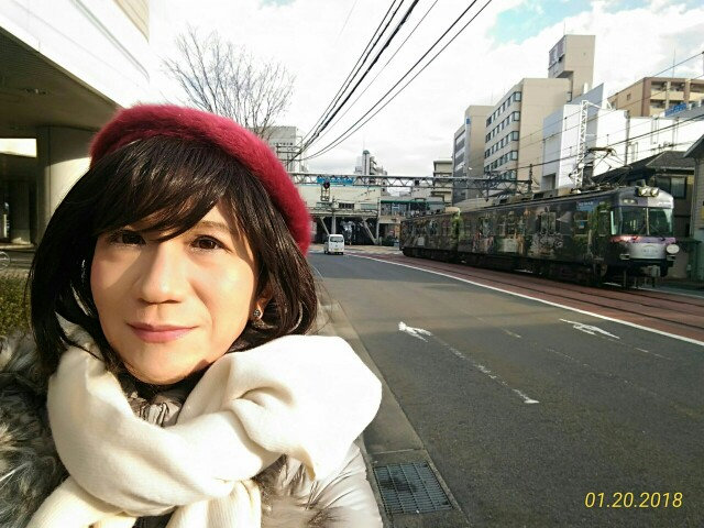 f:id:hikarireinagatsuki:20181205234126j:image
